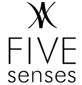 FIVE SENSES FOUNDATION
